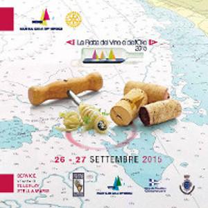 Brochure Rotta del Vino e dell'Olio 2015_Pagina_01