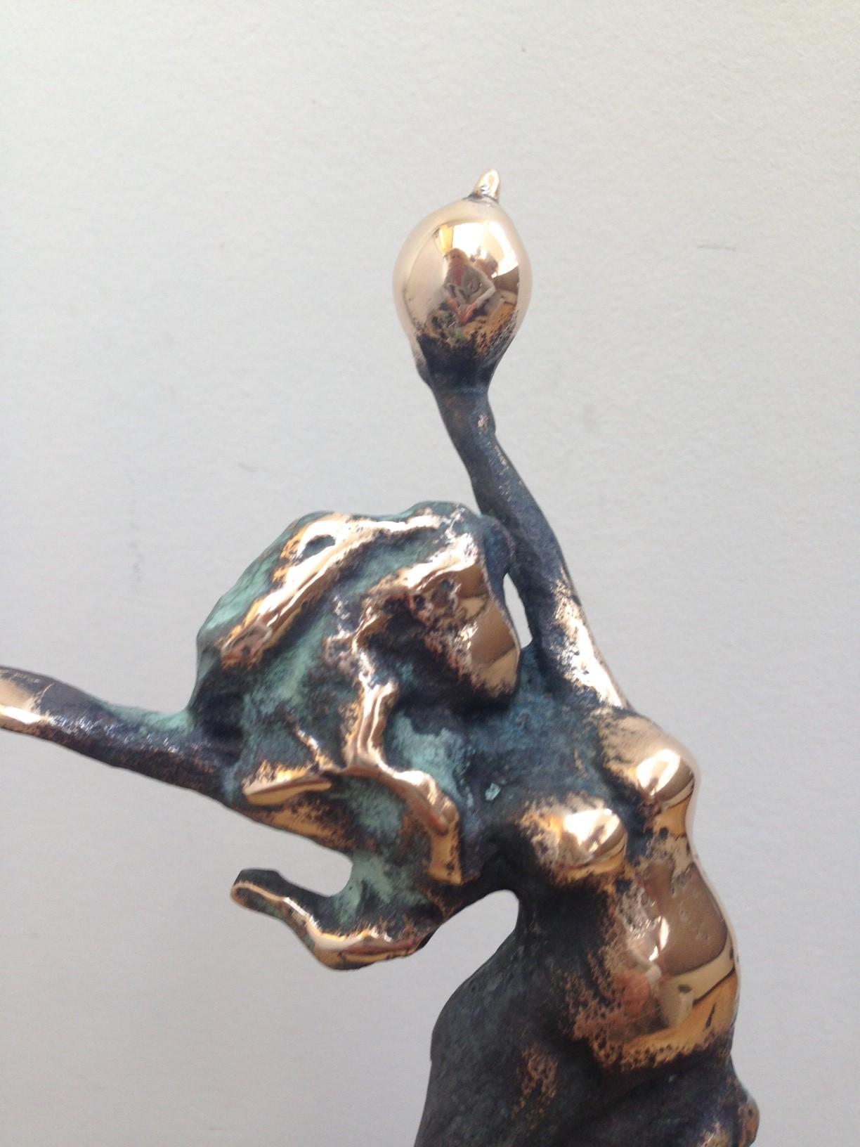 lady-oliva